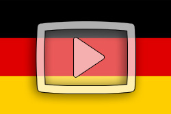 German Video