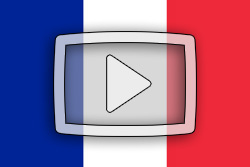 French Video